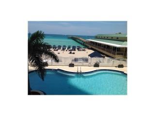 Отели в майами на берегу океана цены