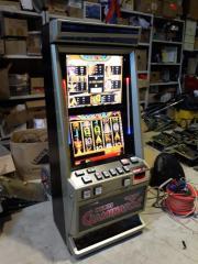 Купить игровые автоматы беларуси когда в россии закроют игровые автоматы