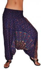 одежда женская прайс лист