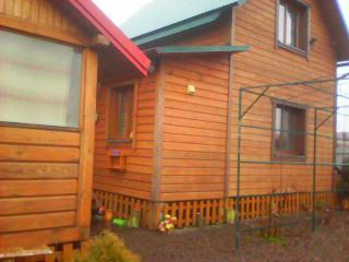 Червоноград   Продам будинок з дерева   объявления ALL-aTop №1338230 babb1b7f1153c