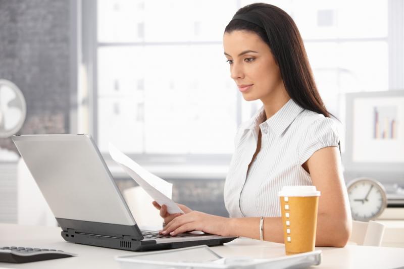 Помощник удаленная работа freelancer наподобие