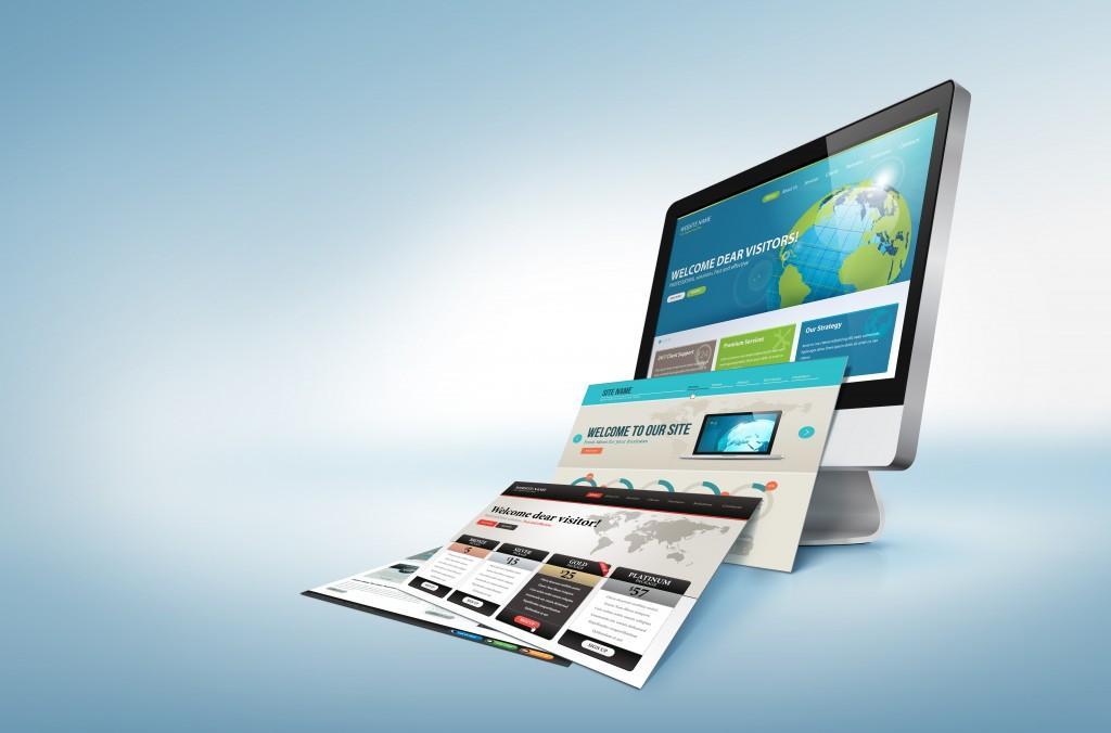 Разработка продвижение сайтов клик уроки по созданию шапку сайтов