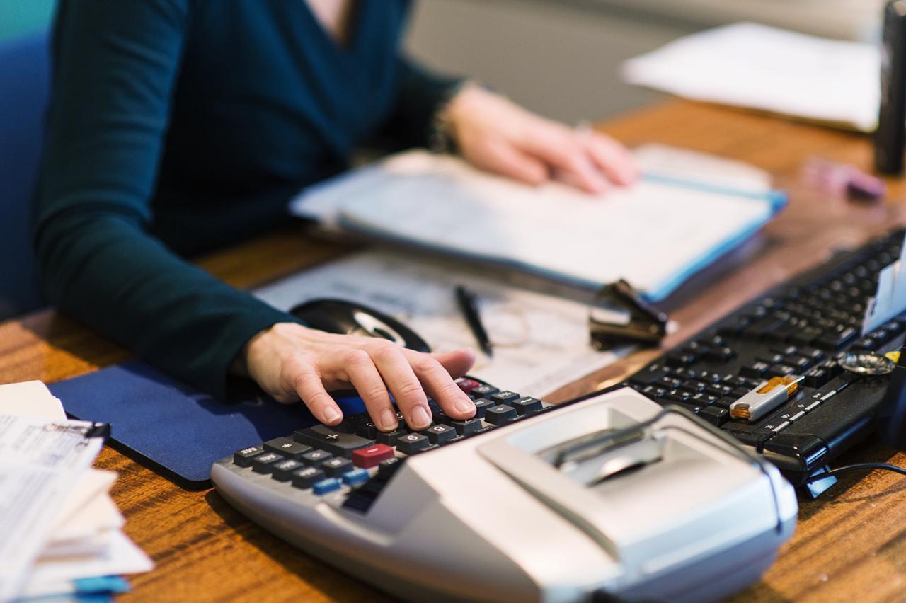 Удаленная работа бухгалтерия вакансии прохождение freelancer crossfire