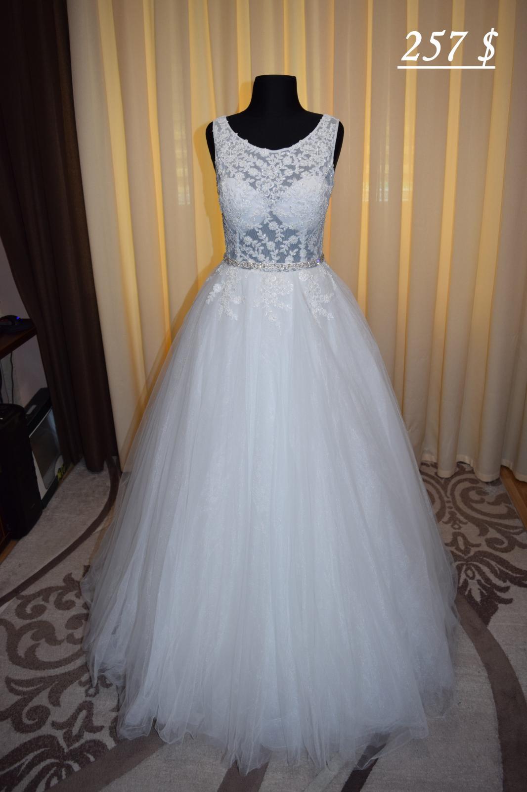 Свадебные платья черновцы калиновский рынок фото