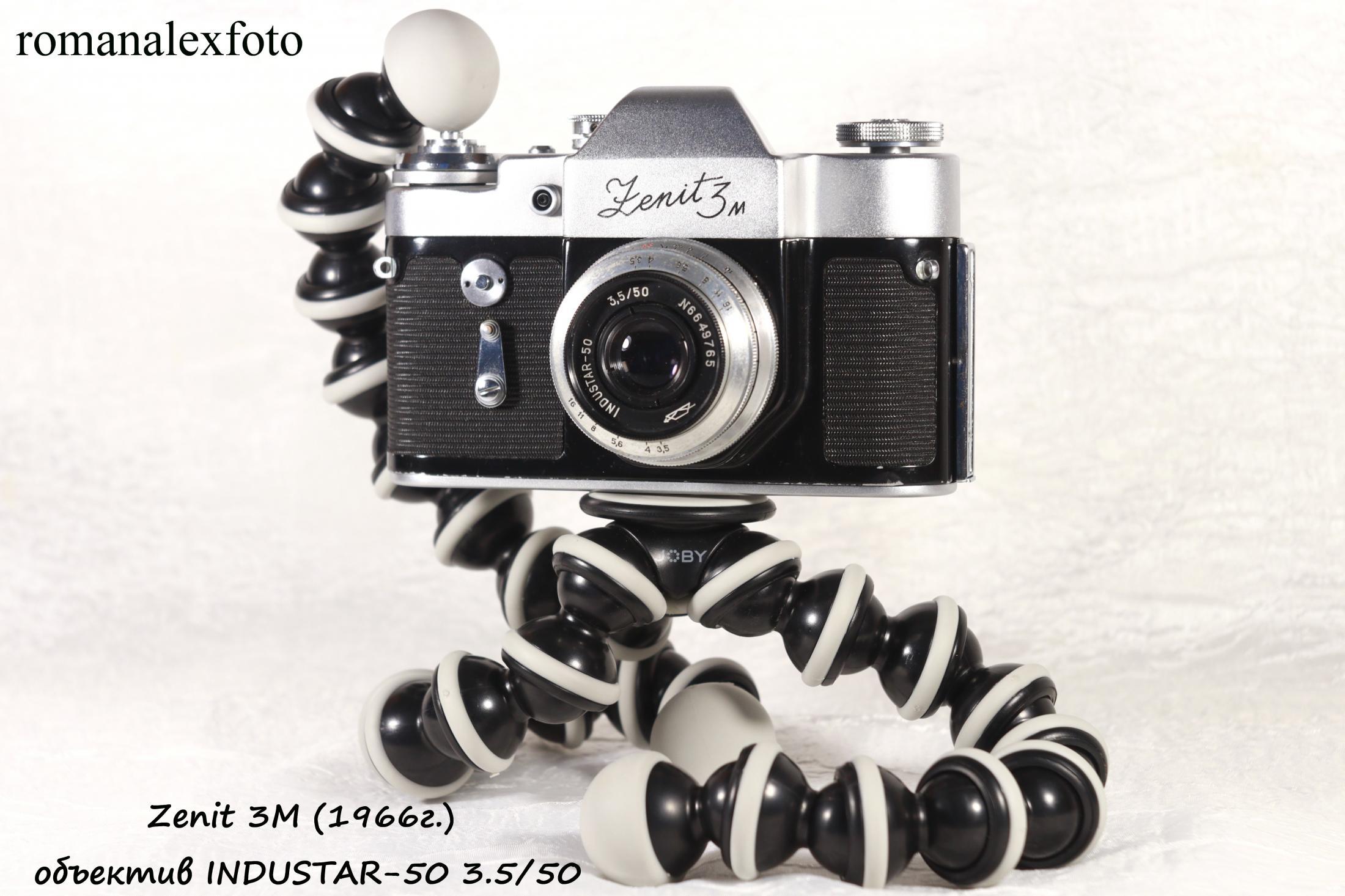 это найден фотоаппарат санкт петербург этом, также