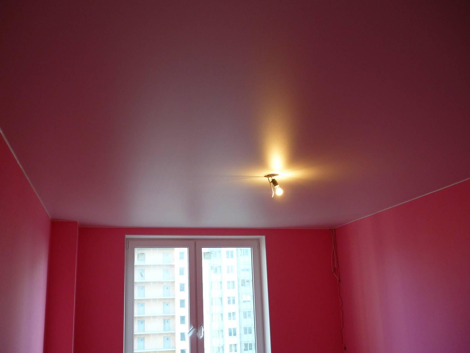 роста натяжной сатиновый потолок ульяновск фото атамана дремова