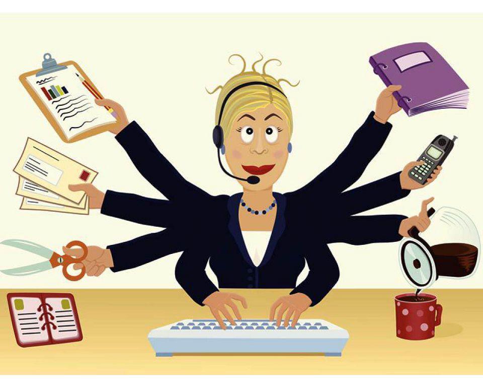 Пресс открытки, смешные картинки бухгалтера в работе