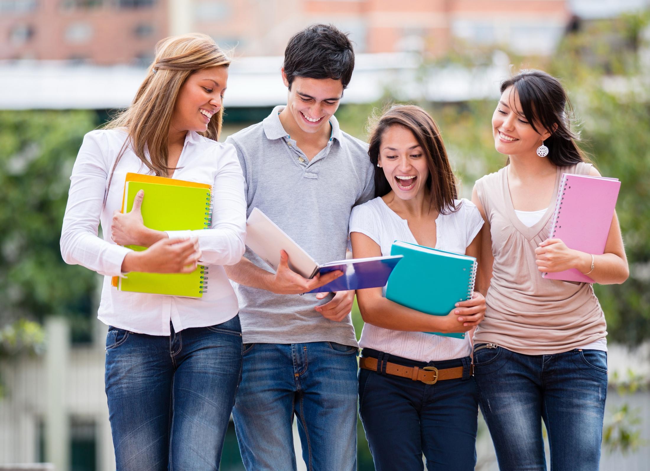 Студенты и студенчество картинки, нарисовать рисунок