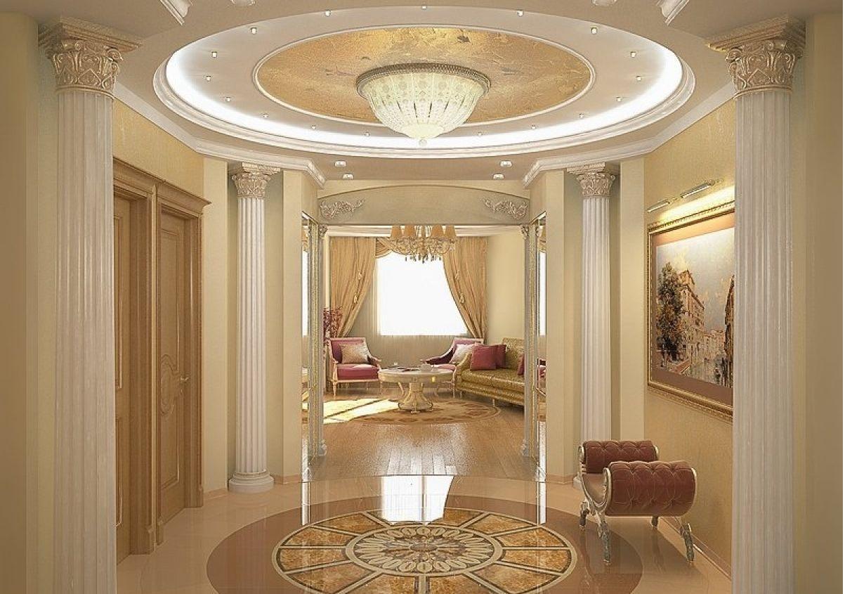 оплату этой ремонт квартир классический стиль фото для многих