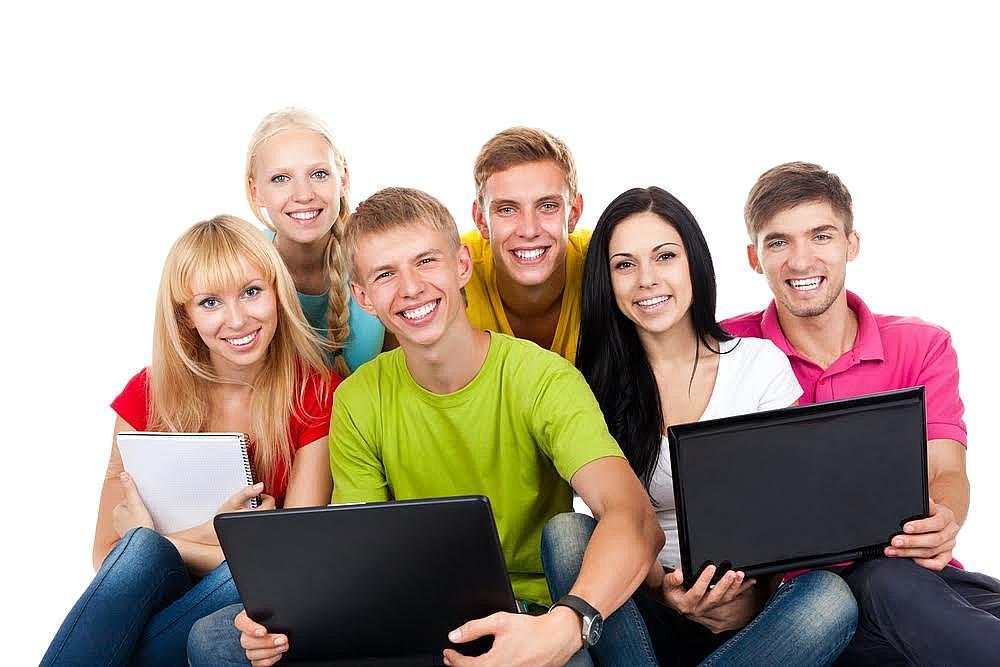 Работа для студентов удаленная работ фрилансеры за 500 рублей