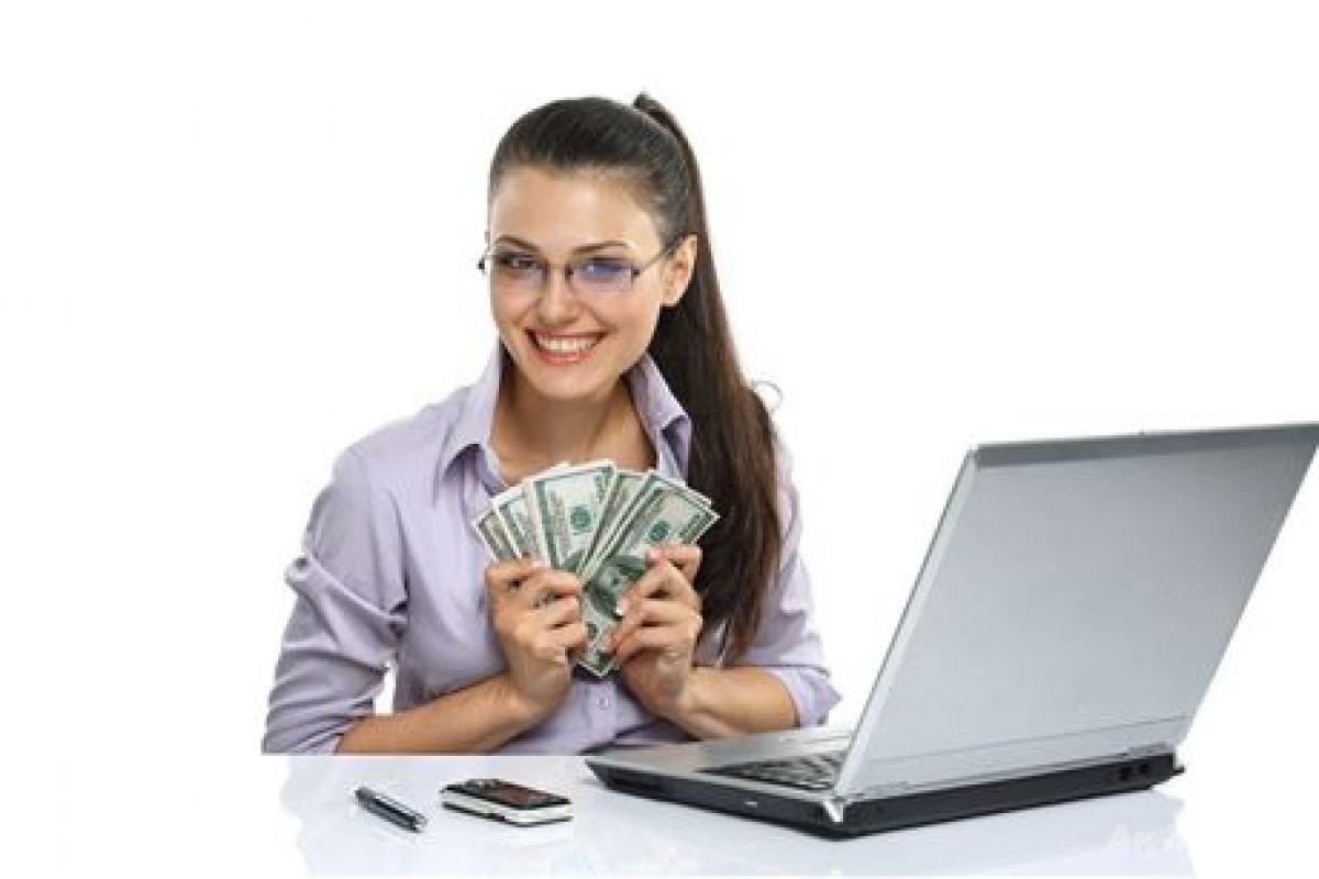 Удаленная работа интернет помощник удалённая работа на дому в банке тинькофф