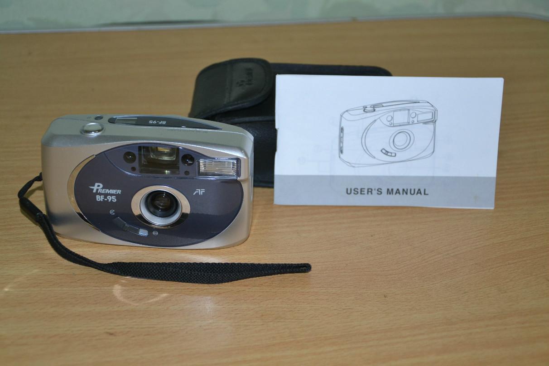 отснятая пленка фотоаппарата напрокат первый брачный