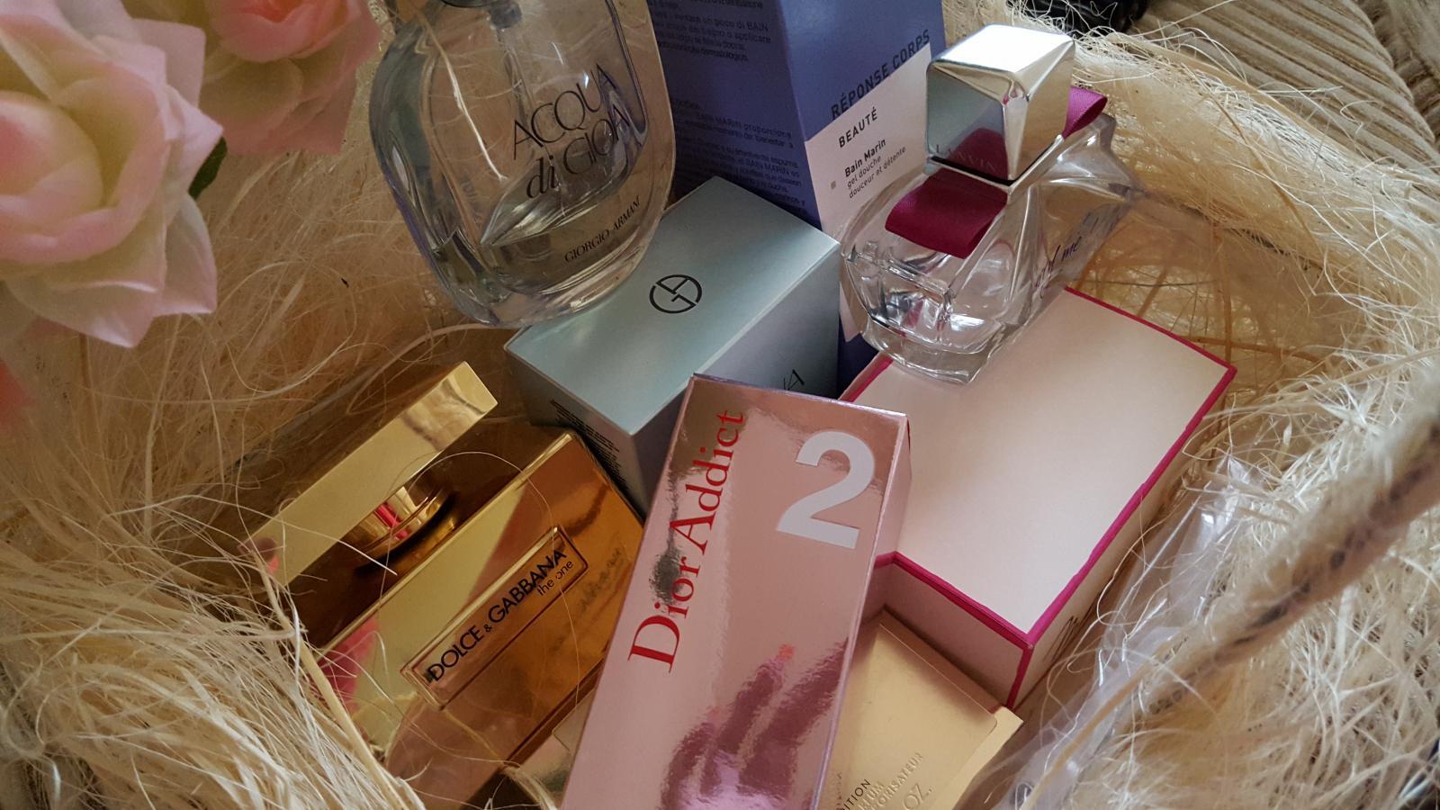 Купить оптом дешевую парфюмерию и косметику в косметика priori купить в спб