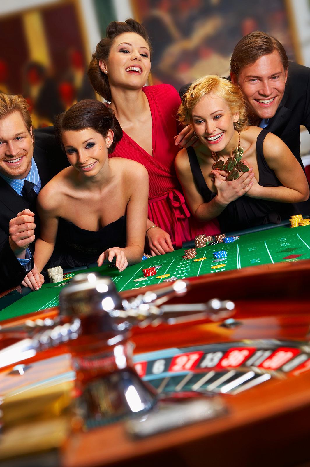 usa gambling best sports sites