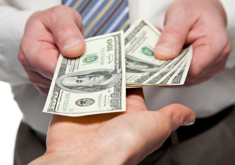 взять кредит наличными почта банк отзывы