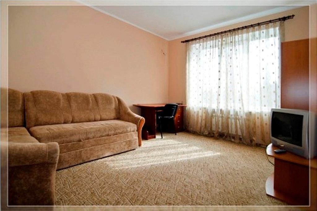 Фото комнат с обычным ремонтом