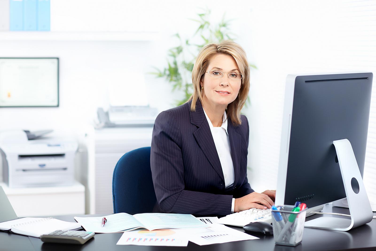 Удаленная работа налоговый консультант вакансии фриланс или удаленная работа